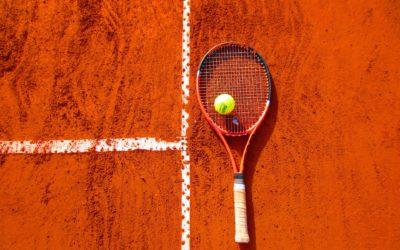 La relación entre el sueño y el rendimiento deportivo