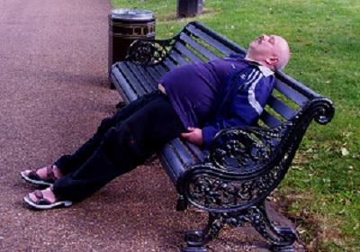 ¿Engorda dormir poco? La relación entre sueño y sobrepeso