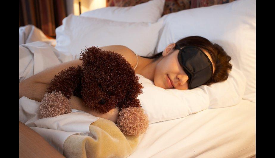 Consejos para dormir de día cuando trabajas de noche.