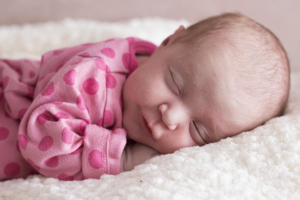 Duerme 7 horas para cuidar tu salud