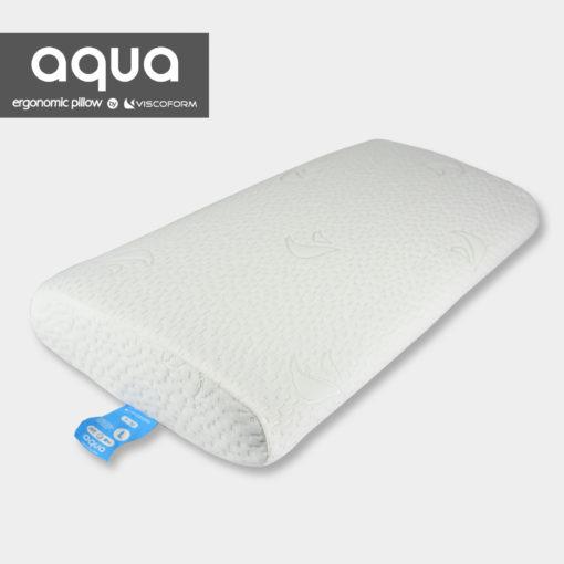 Almohada Aqua L
